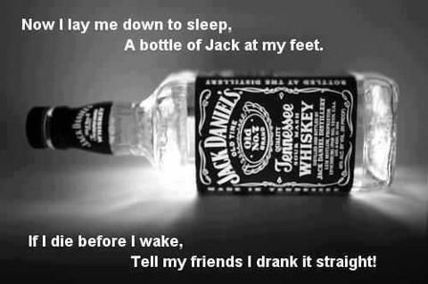 Jack Daniels Whiskey Quotes. QuotesGram