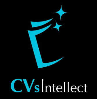 CVsIntellect.com is a free resume builder, that creates your resume in few minutes, and yes you can also import data from LinkedIn or start from scratch. #resumebuilder #resume