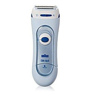 Best Electric Bikini Shavers in 2017 Reviews - TenBestProduct
