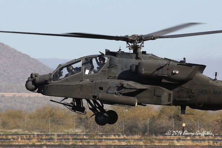 https://flic.kr/p/jcE3QB | Boeing AH-64D Apache Longbow US Army 09-5654 Arizona Army NG, 1st Apache Helicopter Attack Battalion, 285th Aviation Regiment | Boeing AH-64D Apache Longbow US Army 09-5654 Arizona Army NG, 1st Apache Helicopter Attack Battalion, 285th Aviation Regiment, Launch @ Western ARNG Aviation Training Site, Picacho Stagefield Heliport, AZ