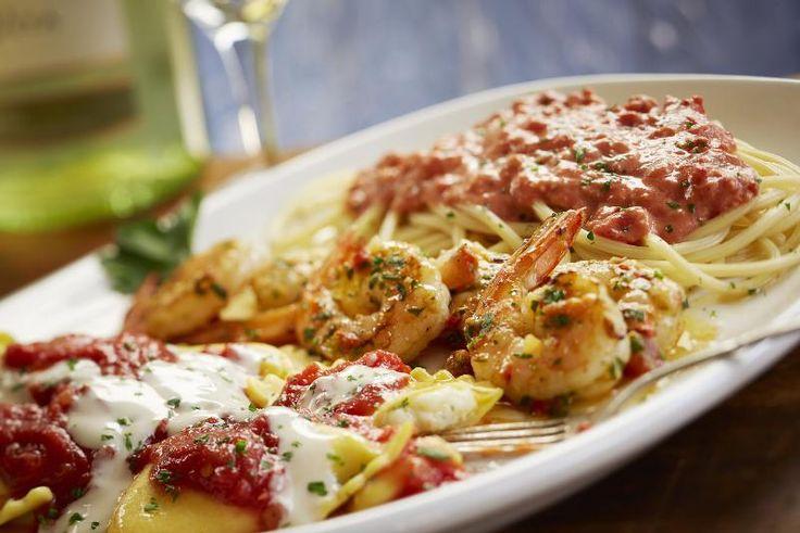 246 Best Las Vegas Restaurants Images On Pinterest Las Vegas Restaurants Diners And Restaurant