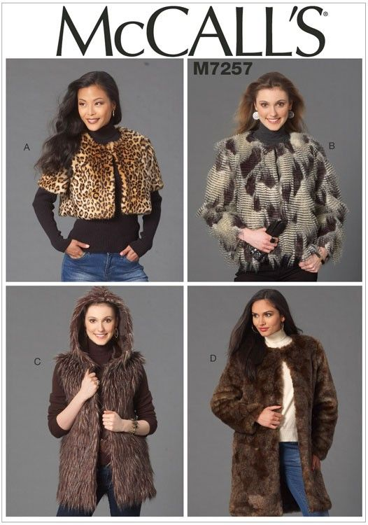 19 Best McCall Patterns I Have Images On Pinterest