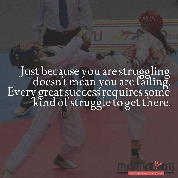 In #life #patience is not about waiting; its the ability to be #optimistic despite the #hardships. Remember everything is temporary this too shall pass. #positive #patient #positivity #optimism #hope #quote #quotes #martialarts #martialartsislife #martialartsmotivation #zendokai #mma #bjj #karate #jiujitsu #muaythai #boxing #kickboxing #taekwondo #kungfu #ufc #brazilianjiujitsu #judo #kravmaga