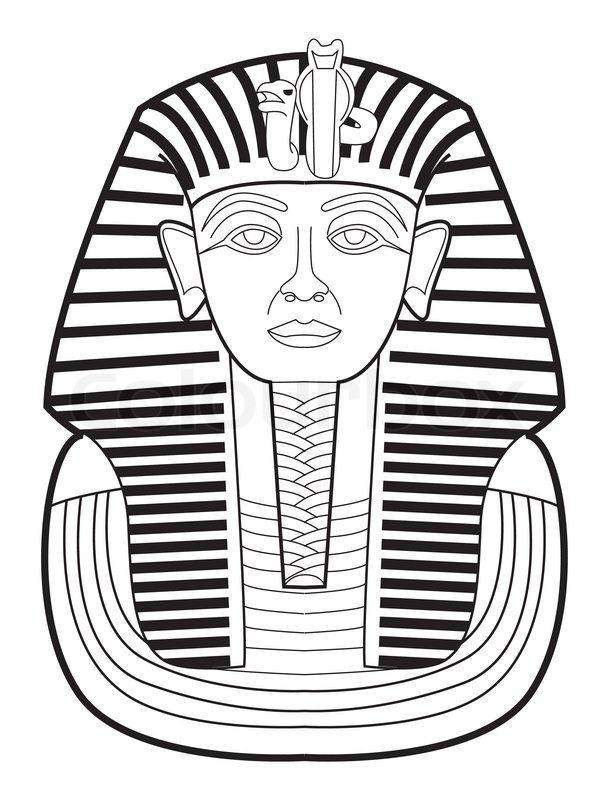 tattoo farao vetor - Pesquisa Google