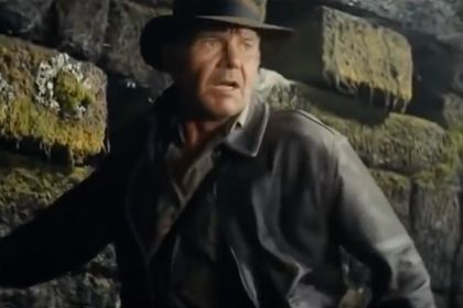 Объявлена дата выхода пятого «Индианы Джонса» http://mnogomerie.ru/2017/03/07/obiavlena-data-vyhoda-piatogo-indiany-djonsa/  Студия Disney назвала дату выхода продолжения франшизы про исследователя Индиану Джонса. Премьера пятого фильма намечена на 19 июля 2019 года, сообщает NME во вторник, 7 марта. Роль Индианы Джонса вновь исполнит американский актер Харрисон Форд. Режиссером выступит Стивен Спилберг, создатель всех предыдущих фильмов франшизы. «Индиана Джонс — один из величайших героев в…