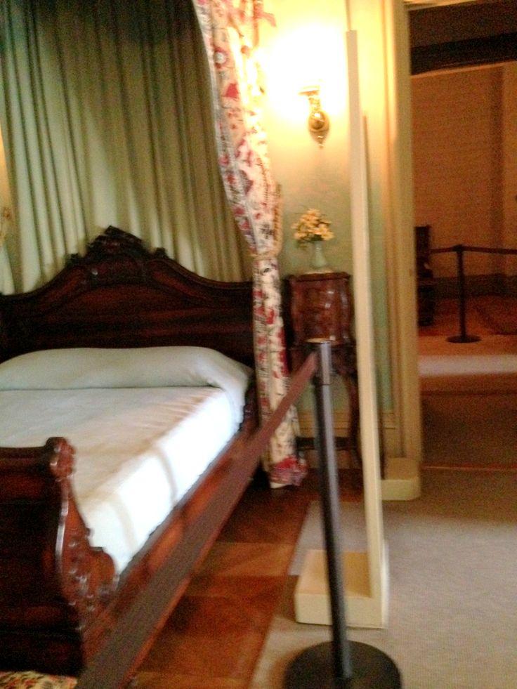 106 best images about biltmore estate 3rd floor on pinterest - 2 bedroom suites in asheville nc ...