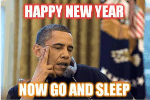 30 Funny New Year Memes Guaranteed To Make You Laugh As 2021 Begins Happy New Year Meme New Year Jokes Funny New Years Memes