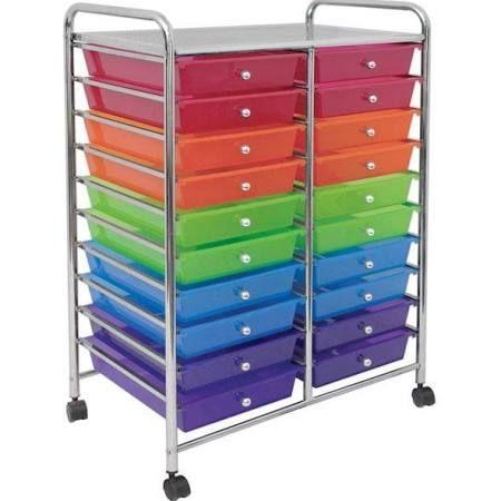 17 best images about storage on pinterest teaching home. Black Bedroom Furniture Sets. Home Design Ideas