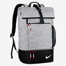 NikeCourt Tech 2.0 Men's Tennis Backpack. Nike.com