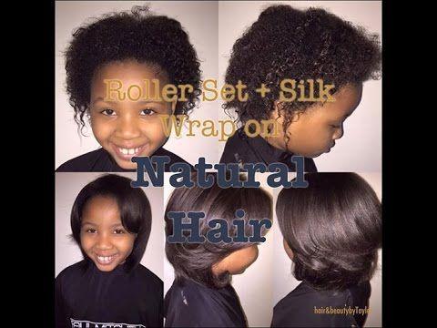842 best Natural hair videos images on Pinterest | Hair videos ...