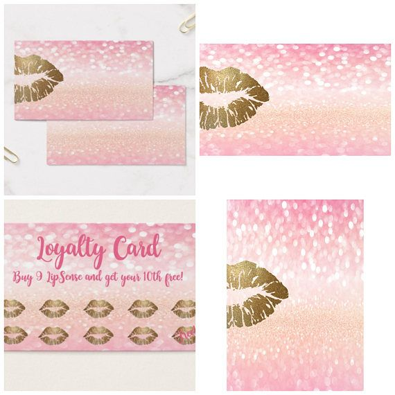 24 best business cards images on pinterest lipsense business cards this is a blank business card 5x7 fb cover and already completed loyalty card template that you can simply download immediately after purchase reheart Gallery