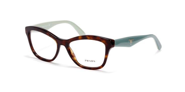 Prada - silmälasit