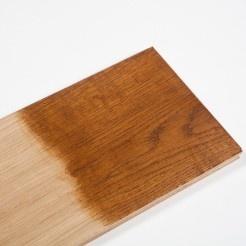 Treatex dark oak #Floorboards