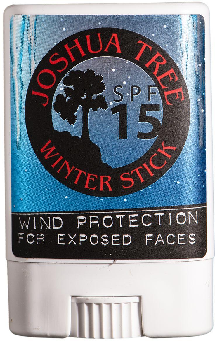 Winter Stick SPF 15