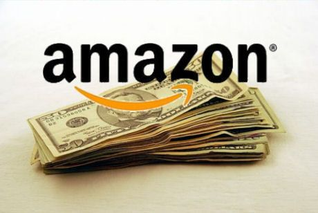 The good old Amazon Affiliate Program.. Some affiliates hate them for their crappy commission rate, some love them and make a full time living of it. In my honest opinion, any type of affiliate program can be mastered, it's just a matter of tim