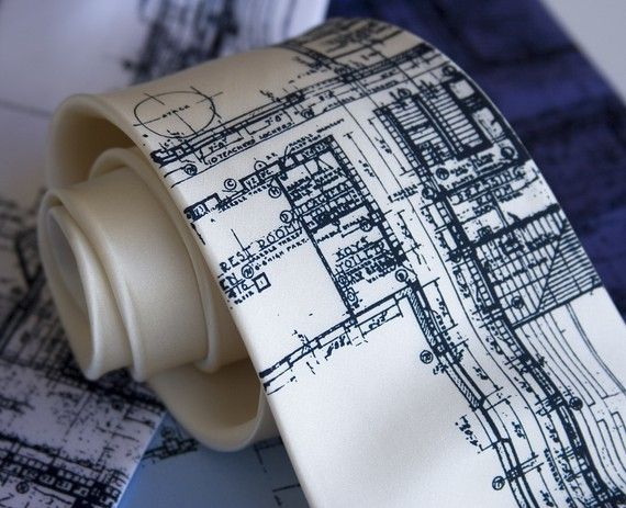 41 Best Images About Cad Drafting On Pinterest Le