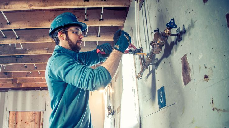 Are you looking for Plumber & Blocked Drains Service in Pascoe Vale Melbourne VIC? NLK Plumbers Melbourne Provide Emergency plumber & blocked drains Pascoe Vale Preston Melbourne VIC 3072 Australia. Just call us today on 0404803333 Plumber & Blocked Drains Service in Pascoe Vale.
