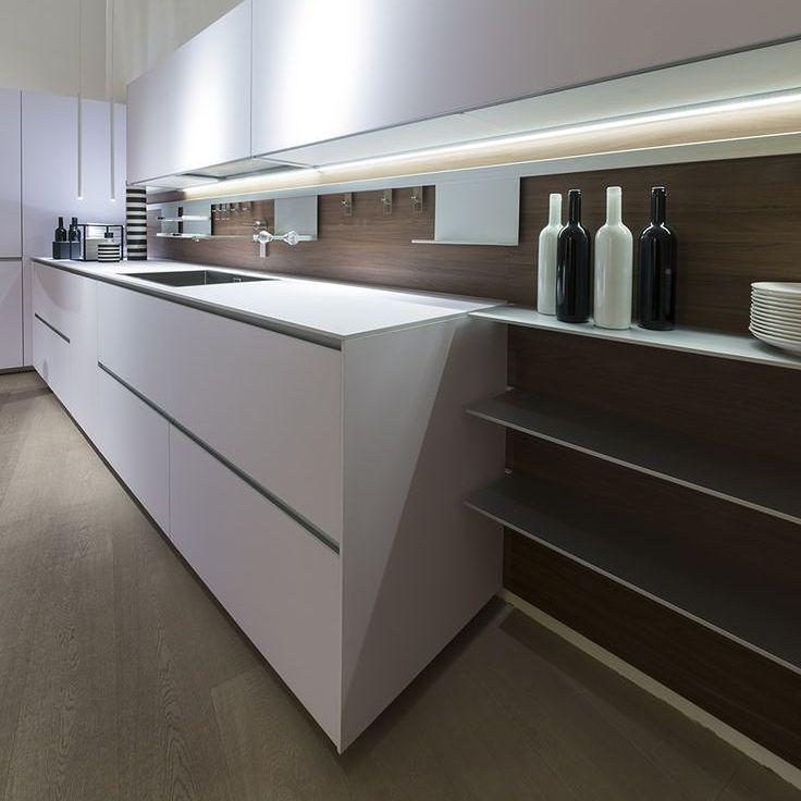11 best fenix ntm images on pinterest alaska. Black Bedroom Furniture Sets. Home Design Ideas