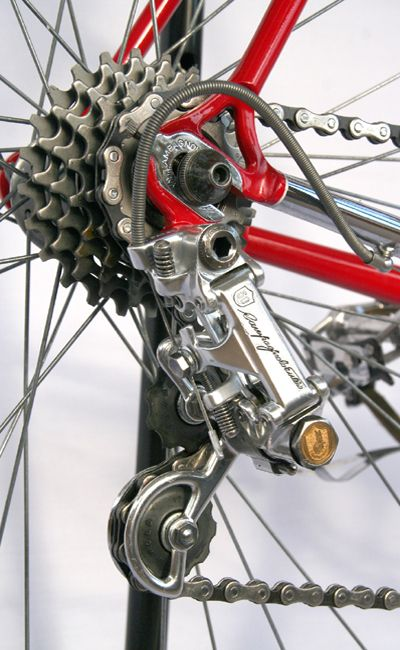 21 Best Vintage Road Bike Images On Pinterest Cycling Life And