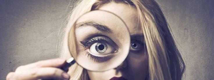 Personal Branding: l'importanza delle percezioni