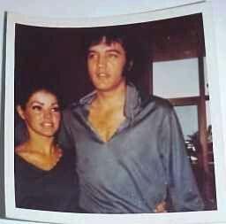Very rare photo!!                                                                                                                                                                                 More