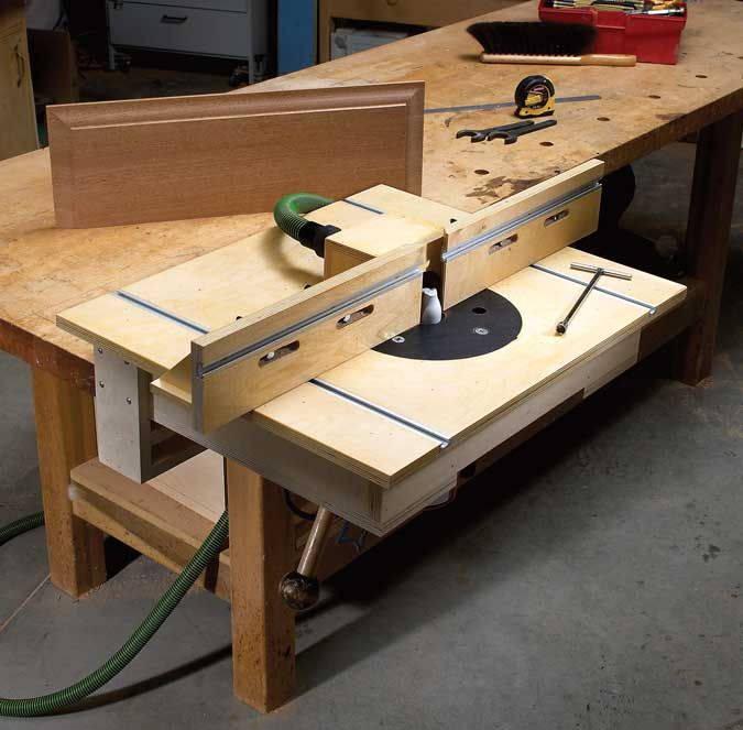 50 best router tables accessories images on pinterest tools one weekend router table keyboard keysfo Choice Image