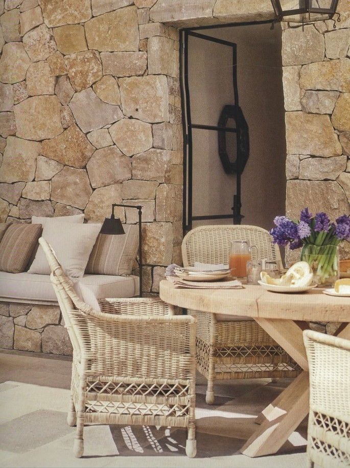 Furniture Stores In Westchester Ny 1000+ Images About LISA NEWSOM On  Pinterest | Outdoor .