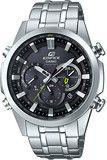 Casio Mens Edifice Tough Solar Watch EQW-T630JD-1A (EQWT630JD1A) - Watch Centre