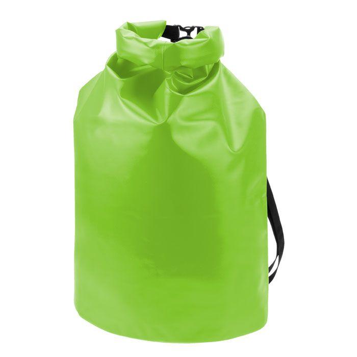 cool Sportväska Drybag Splash Big