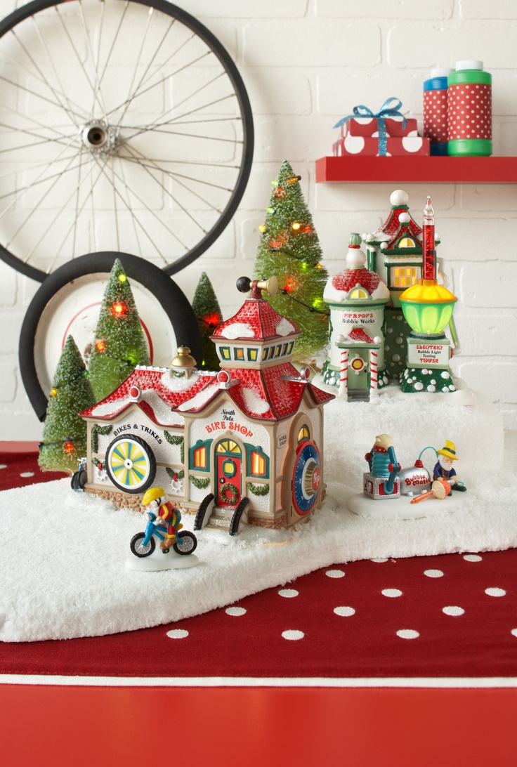Department 56 snowbabies ornaments - Official Site For Christmas Villages Snowbabies Possible Dreams Santas Christmas Decorations And Fairy Garden Supplies See More Department 56