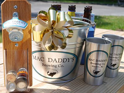 Wedding Gift Ideas For Beer Lovers : build the ultimate beer lover gift basket beer lover gifts lovers gift ...