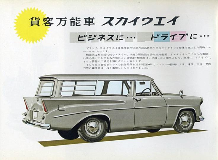 資料室: 国産車のカタログ もっと見る