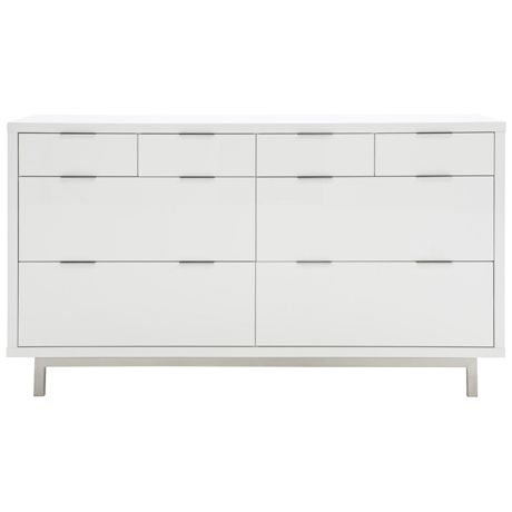 Dresser from Freedom Furniture $1299.