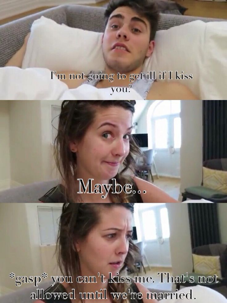 Zalfie moment on Zoe's new vlog. They are the cutest! My picture! Please give credit!! Xx -Maddie