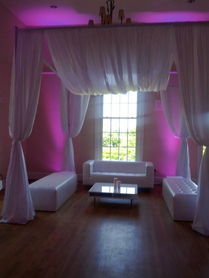 see more for ideas decoration pipe best draping kits supplies professional drape backdrops plus images buy florist lshenberger weddings decorations pinterest wedding online lighting flowers drapes tutorials on party ceiling flower free and bulk