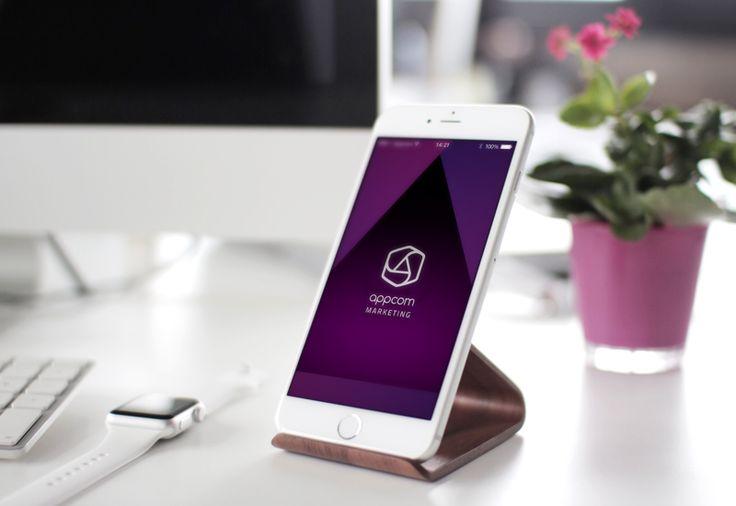 appcom marketing & interactive   office gadget   office design