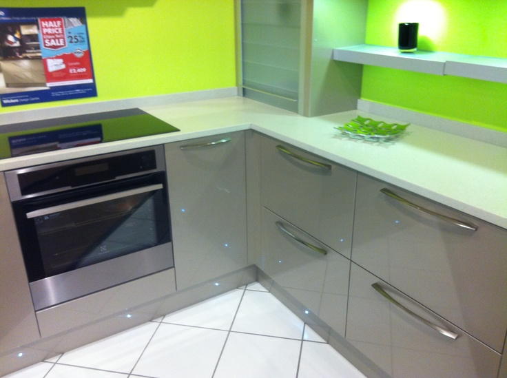 Lavello wickes new kitchen pinterest for Wickes kitchen designs