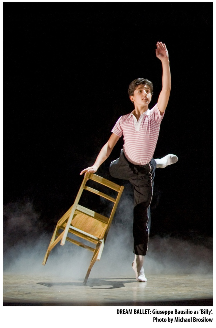 best images about boys can dance too ballet any boy hired to play the part of billy elliot is extremely talented