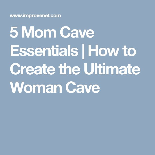 10 Best Ideas About Woman Cave On Pinterest