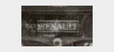 Storia di Renault attraverso i suoi spot