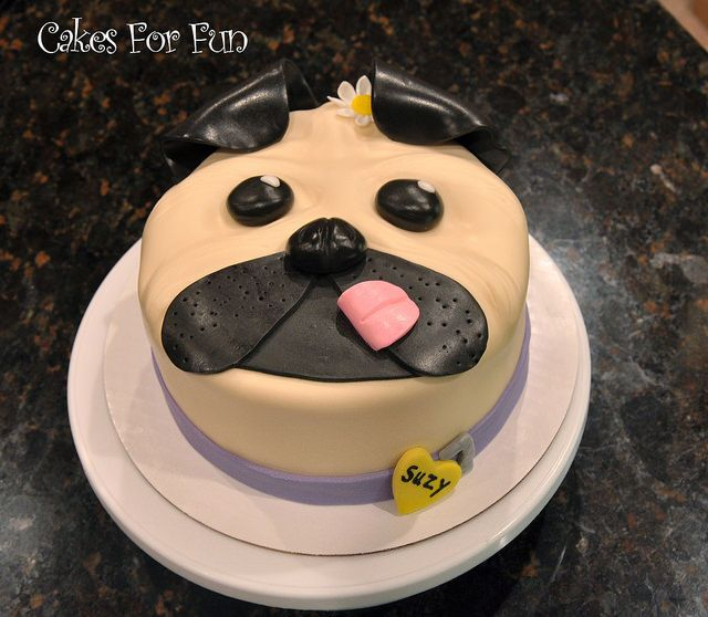 10 Best images about Cakes by Cakes For Fun - www.Facebook ...