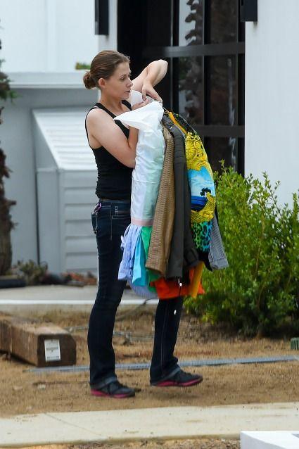 Scott Disick Moves Out of Kourtney Kardashian's House as His Daughter Celebrates Her Birthday