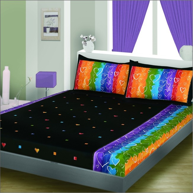17 Best Images About Bed Sheets On Pinterest Bed In A