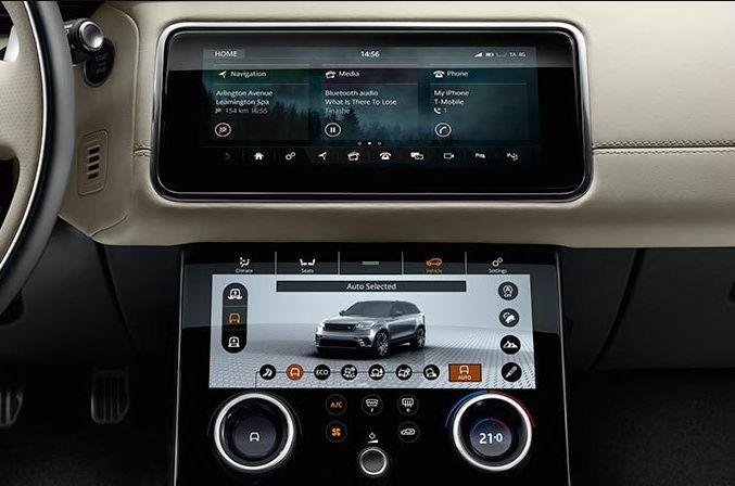 2018 Range Rover Velar Luxury, Rumors, Update, Change, Release date, Price