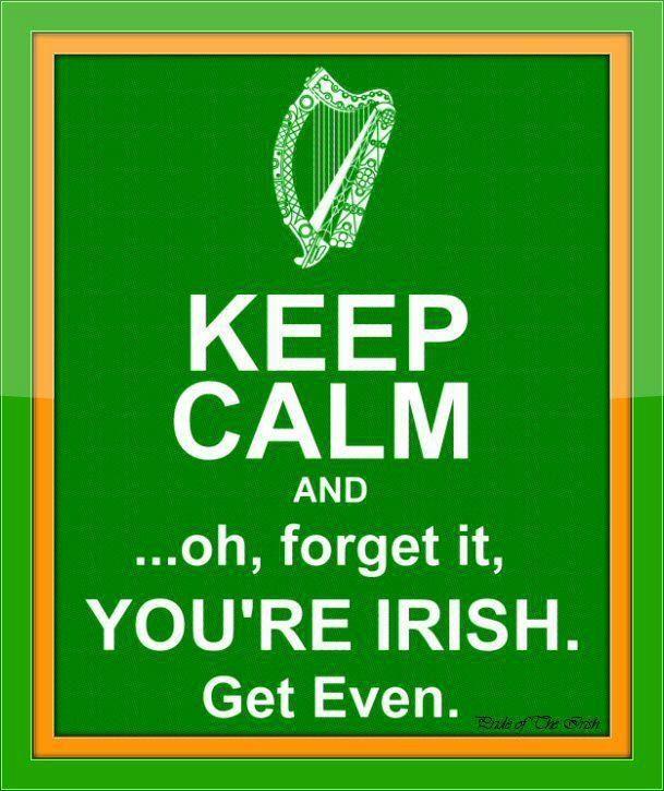 Best 25 Irish sayings ideas on Pinterest Irish prayer Irish