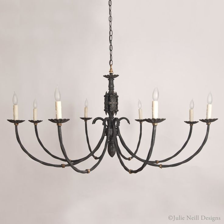 Alvarado_chandelier_JulieNeillDesigns