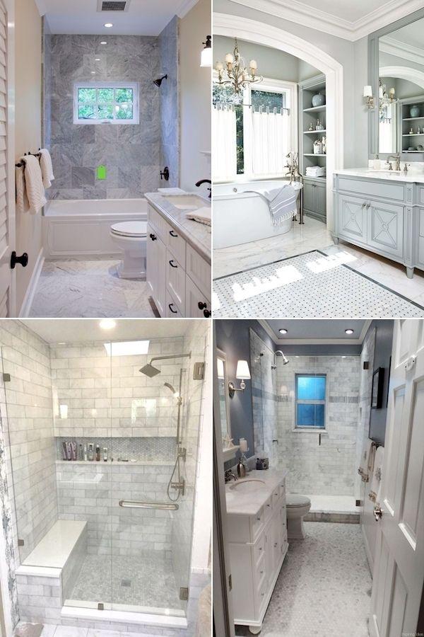 Kids Bathroom Decor Blue And Gray Bathroom Decor Cute Bathroom