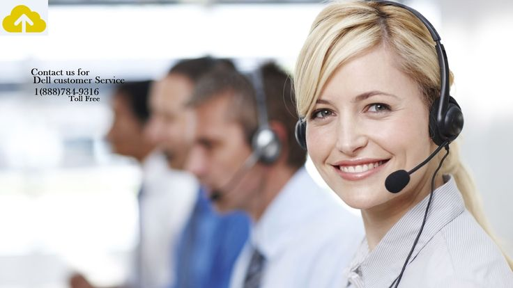 How to fix common dell printer problems call center