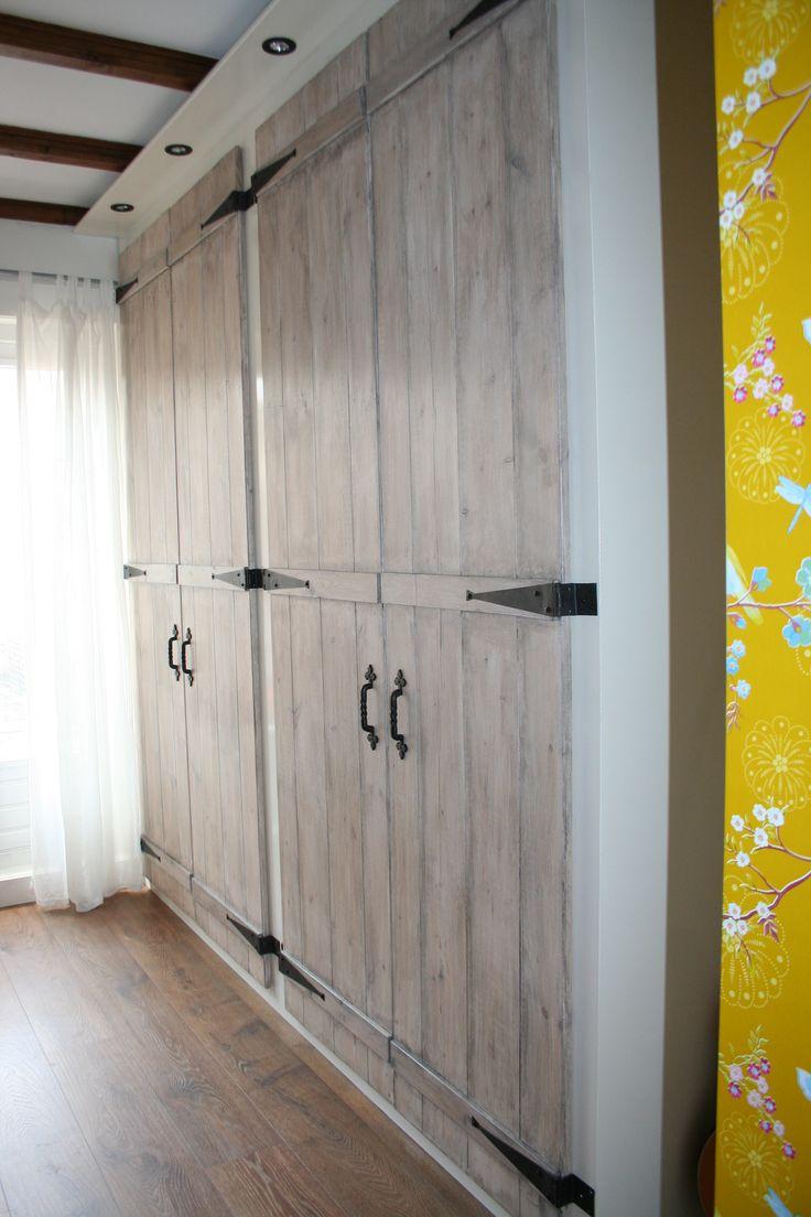 ... : Ikea keukenkast schuifdeur. Ikea keukenkast met schuifdeuren