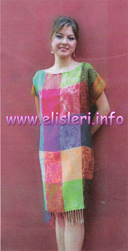otantik elbiseler   Posted by Şengül on Temmuz 11th, 2008